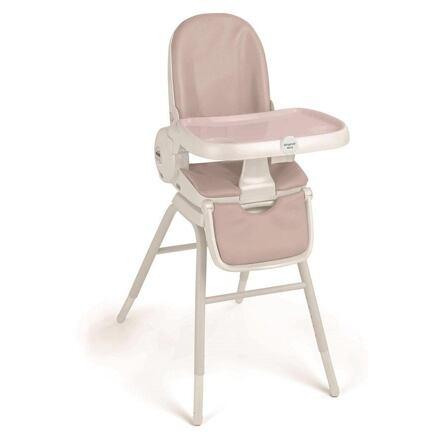 CAM jídelní židlička Original 4v1 Col.253
