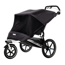 Moskytiéra Thule Urban glide 2 double