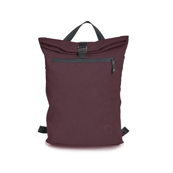 Batoh Anex Backpack 2020 L/Type Purple