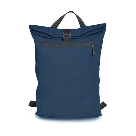 Batoh Anex Backpack 2020 L/Type Denim