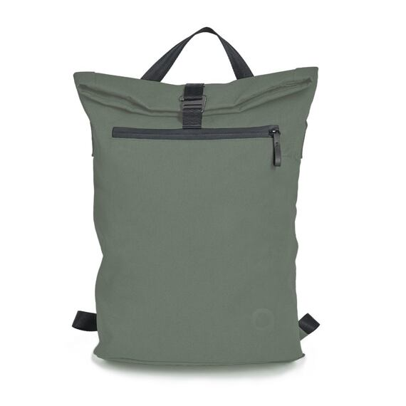 Batoh Anex Backpack 2020 L/Type Pesto
